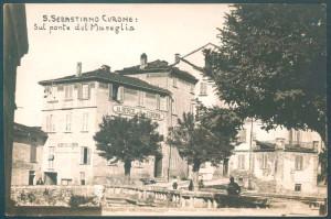 storia-san-sebastiano-curone