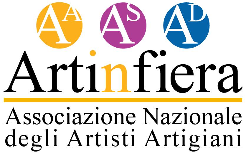 Artinfiera - Associazione Nazionale Artisti Artigiani