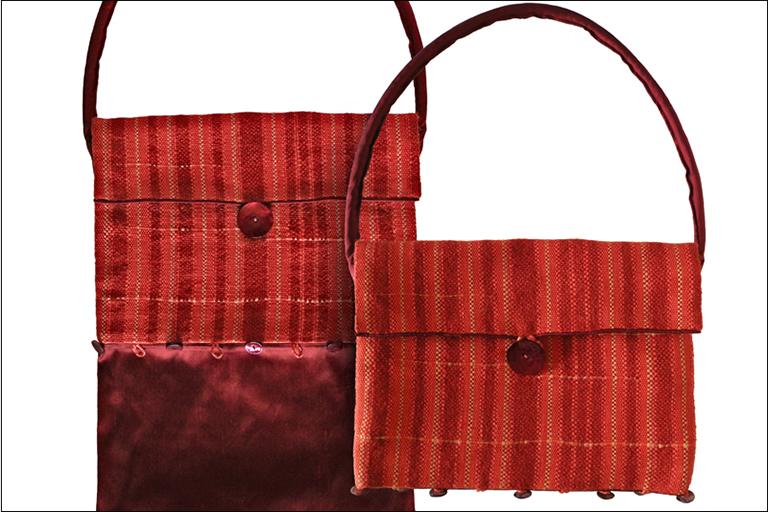 cinzia-ferrero-textile-designer-3