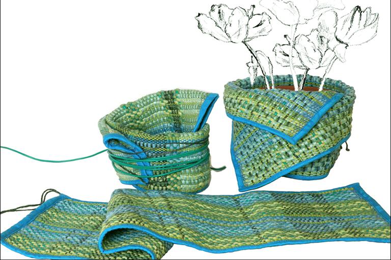 cinzia-ferrero-textile-designer