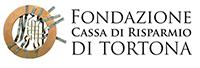 fondazione-cassa-risparmio-tortona