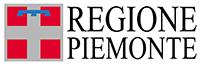 logo-regione-piemonte-1