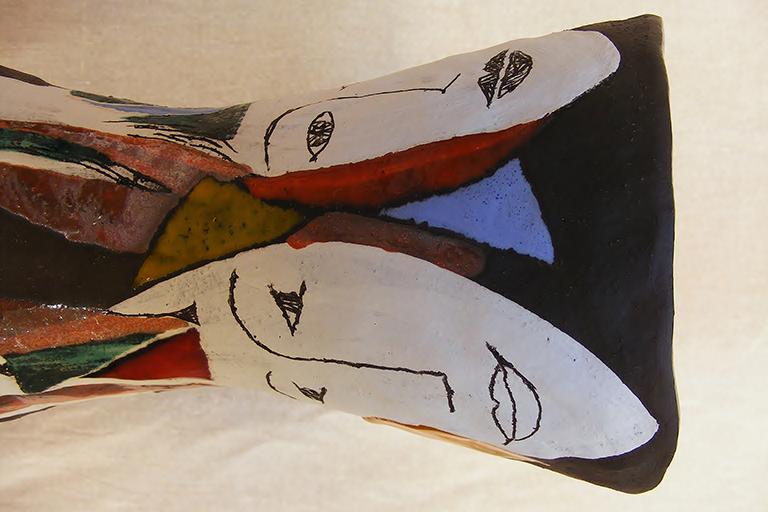 carlo-meroni-ceramica-1