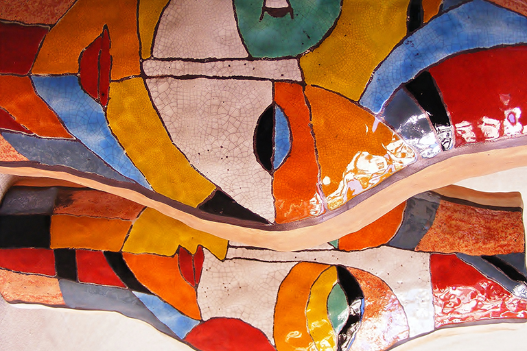 carlo-meroni-ceramica-2