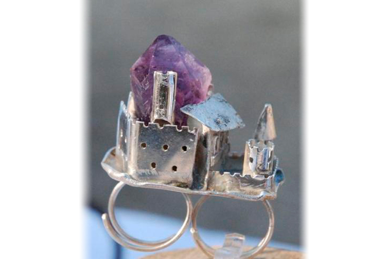castelli-d-argento-1