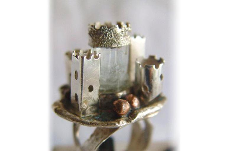 castelli-d-argento-3