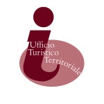 logo-ufficio-turistico