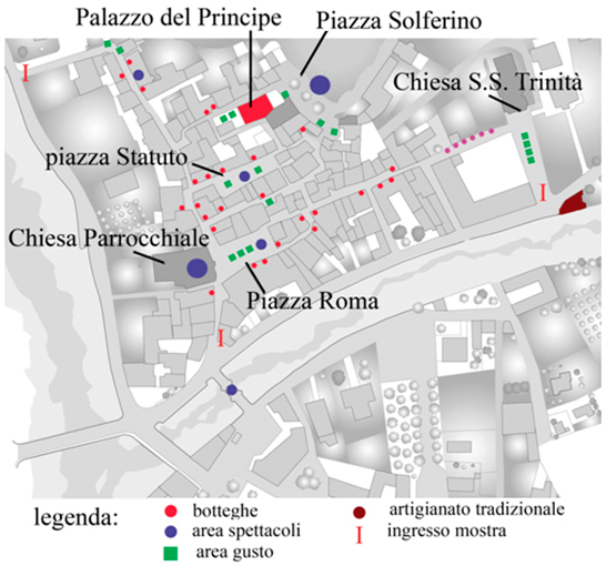 progetto-artinfiera-cartina-botteghe