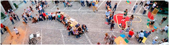 progetto-artinfiera-mostra-mercato