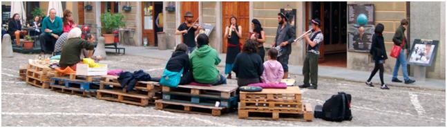 progetto-artinfiera-musica-in-piazza