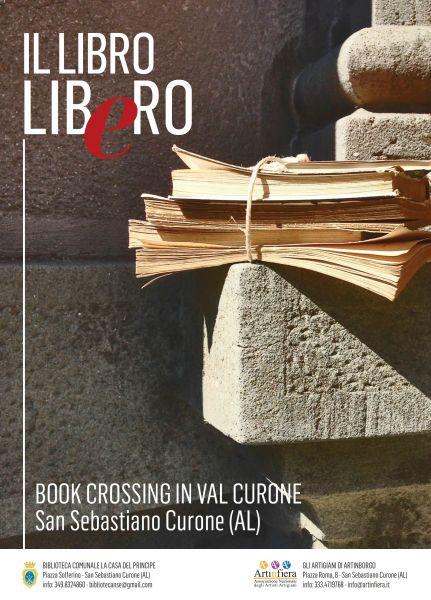 """""""Il Libro Libero"""""""